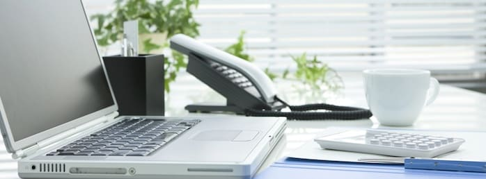 Creating the Paperless Office