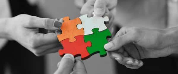 MPS puzzle