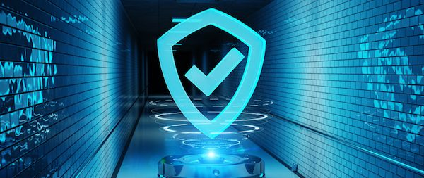 printer security vector