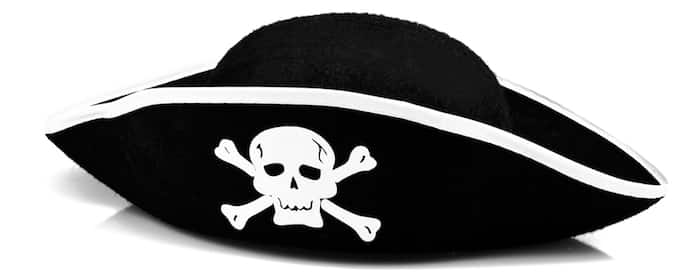 How to Protect Your Business from Toner Pirates