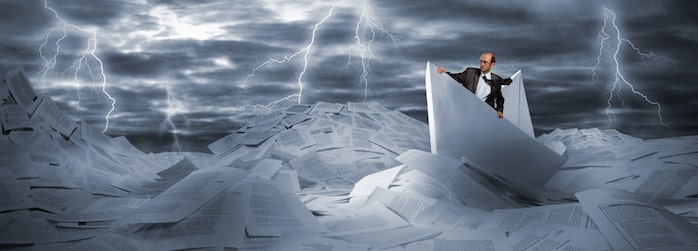 Do You Need a Document Management System?