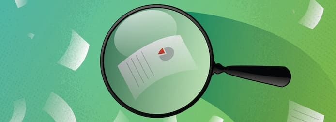 Why Your Business Needs Document Management