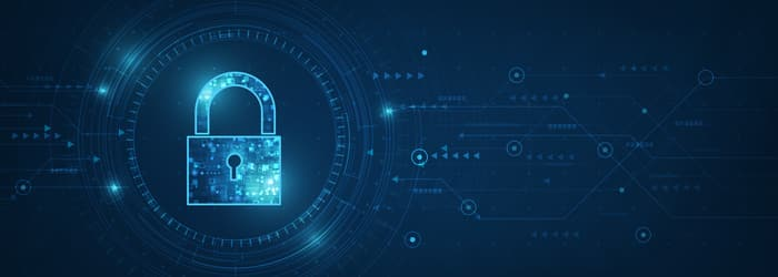 New Secure Print Features From Xerox