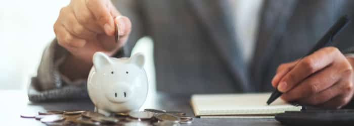 How Managed Print Services Can Save You Money